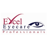 Excel Eye Care Professionals