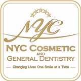 New York City Cosmetic & General Dentistry