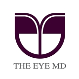 The Eye MD