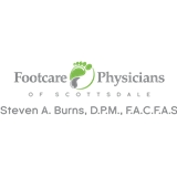Foot Care Physicians of Scottsdale