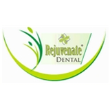 Rejuvenate Dental