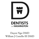 Dentists on Washington