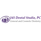 141 Dental Studio, PC