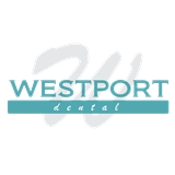 Westport Dental