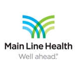 Main Line Primary Care