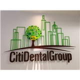CitiDentalGroup