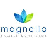 Magnolia Family Dentistry