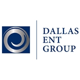 Dallas ENT Group