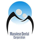 Manalese Dental