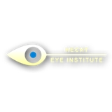 Hecht Eye Institute