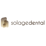 Solage Dental