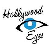 Hollywood Eyes