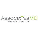AssociatesMD Medical Group