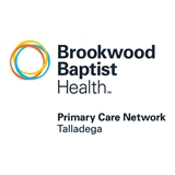 Brookwood Baptist Health Primary Care - Talladega