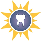 Sunlight Dental Group