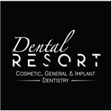 Dental Resort