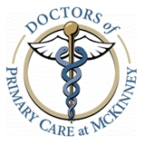 Doctors of Primary Care & Doctors of Internal Med