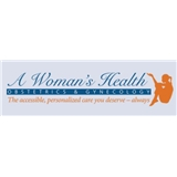 A Woman's Health Obstetrics & Gynecology