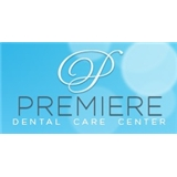 Premiere Dental Care