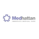 Medhattan Immediate Medical Care