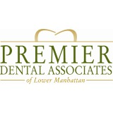 Premier Dental Associates of Lower Manhattan