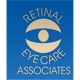 Retinal Eye Care Associates - Peter J. Lowe, MD