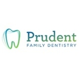 Prudent Family Dentistry of Carrollton