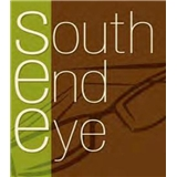 South End Eye