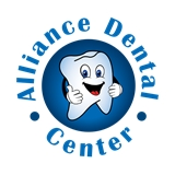 Alliance Dental Center