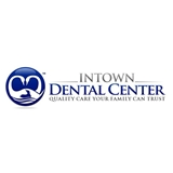 Intown Dental Center