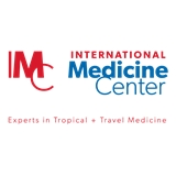 International Medicine Center