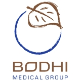 Bodhi Medical Care, LLC