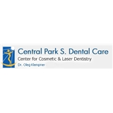 Central Park Dental Care