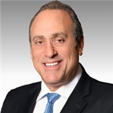 Lloyd D Landsman MD  Plastic & Cosmetic Surgery