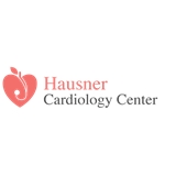 Hausner Cardiology Center