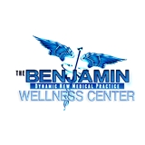 Benjamin Wellness Center of Hollywood