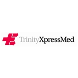 TrinityXpressMed