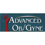 Advanced Ob/Gyne