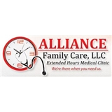 Alliance Family Care LLC