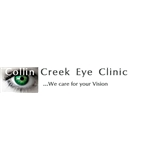 Collin Creek Eye Clinic