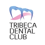 Tribeca Dental Club