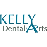 Kelly Dental Arts