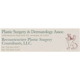 Plastic Surgery and Dermatology Associates