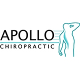 Apollo Chiropractic
