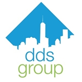DDS Group Downtown Dental Services