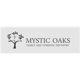 Mystic Oaks Family & Cosmetic Dentistry
