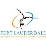 Fort Lauderdale Orthopaedic Surgery & Sports Med