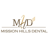 Mission Hills Dental