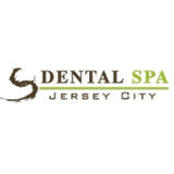 Jersey City Dental Spa