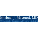 Maynard Orthopedics, PLLC